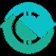 local-coin-swap